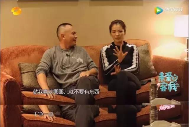 中国式家庭必备:24堂超级收纳课,还你干净清爽的精致生活!-第4张图片-爱课啦
