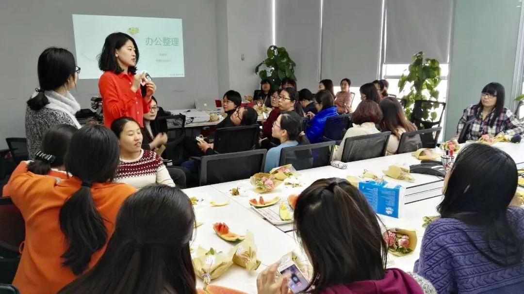 中国式家庭必备:24堂超级收纳课,还你干净清爽的精致生活!-第10张图片-爱课啦