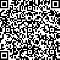 【庞中华弟子亲授】21天美字训练营,教你又快又好写出漂亮字!-第21张图片-爱课啦