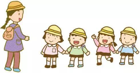 开口和孩子谈钱:父母必学的儿童财商课,让孩子拥有不被金钱束缚的幸福人生!-第9张图片-爱课啦