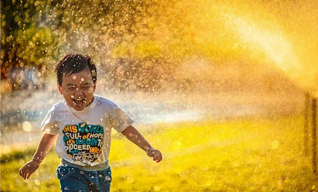 北师大教授康震:给孩子最美的30堂唐诗解读课,让孩子记得牢、通诗意!-第7张图片-爱课啦