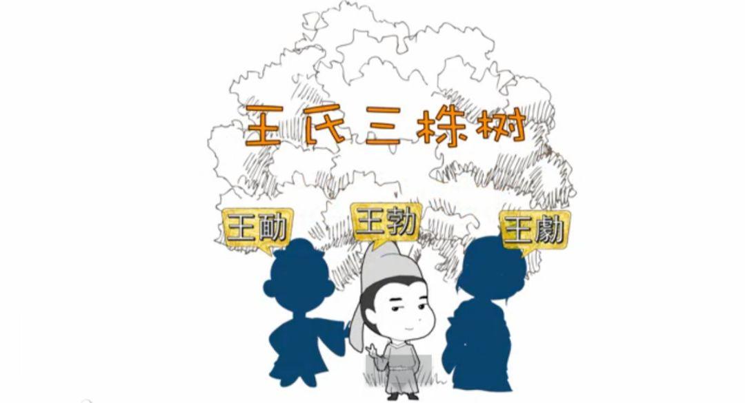 北师大教授康震:给孩子最美的30堂唐诗解读课,让孩子记得牢、通诗意!-第20张图片-爱课啦