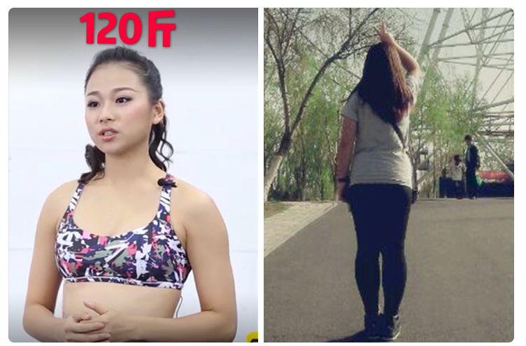 瘦子胖子都能学的性感修炼课,每天15分钟,还你前凸后翘傲人身材-第17张图片-爱课啦