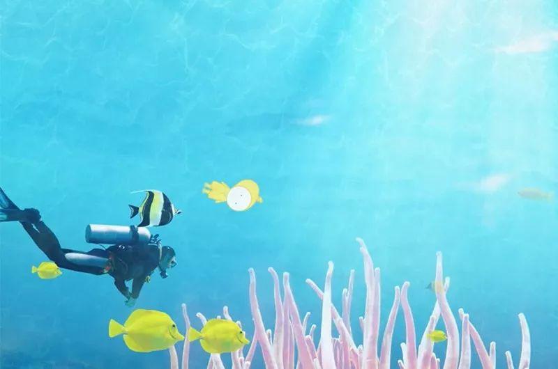 儿童科学启蒙动画片:孩子一看就会爱上的启蒙动画,让孩子赢在未来世界-第25张图片-爱课啦