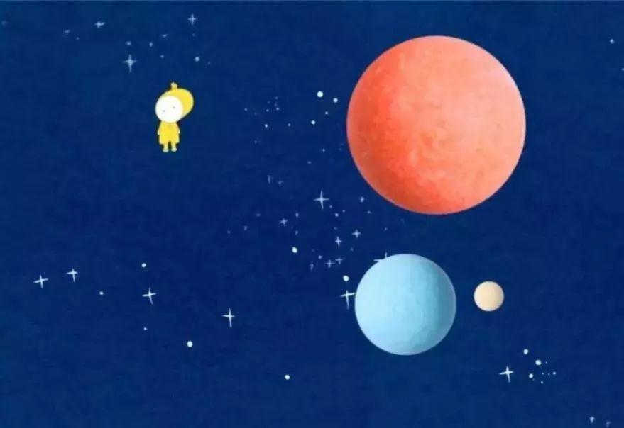 儿童科学启蒙动画片:孩子一看就会爱上的启蒙动画,让孩子赢在未来世界-第38张图片-爱课啦
