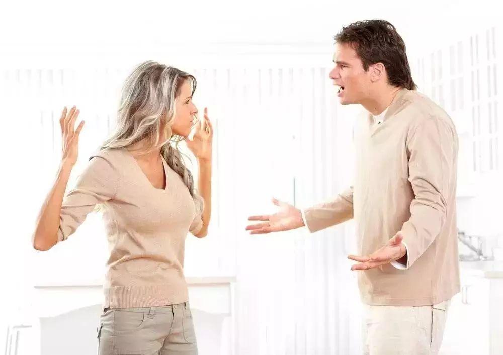 资深婚姻律师的14堂幸福必修课:教你做婚姻中的智慧女人,用聪明才智为婚姻保驾护航-第14张图片-爱课啦