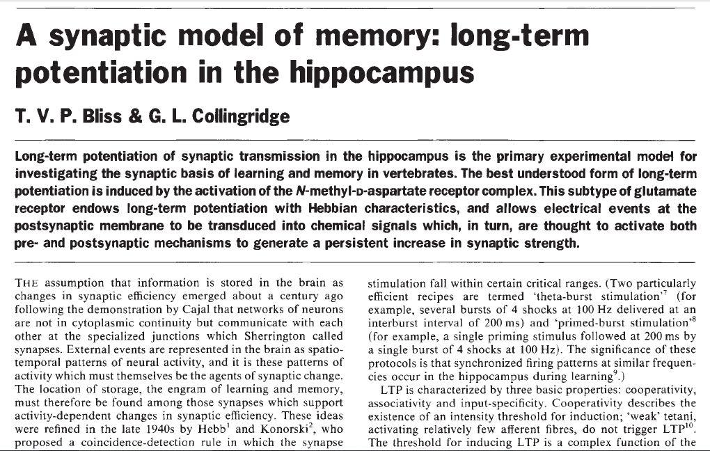 哈佛大学特邀、世界记忆大师李威亲授:17堂最强大脑记忆法,带你干掉烂记性!-第8张图片-爱课啦