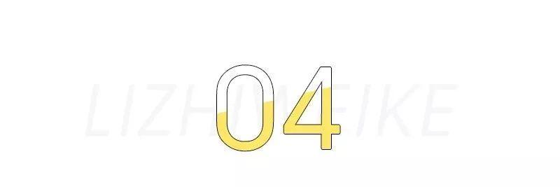 快乐速瘦Zumba舞:巨燃脂/轻松甩肉/跳出性感/散发自信魅力-第31张图片-爱课啦