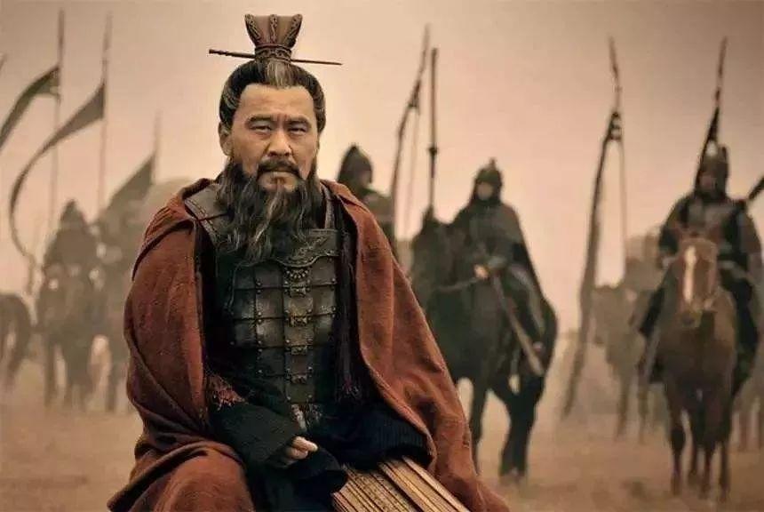 听张大春讲中国历史 · 三国篇【共428节,每周更新10节】-第4张图片-爱课啦