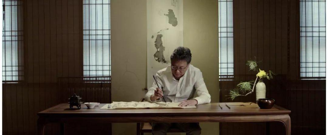 听张大春讲中国历史 · 三国篇【共428节,每周更新10节】-第17张图片-爱课啦