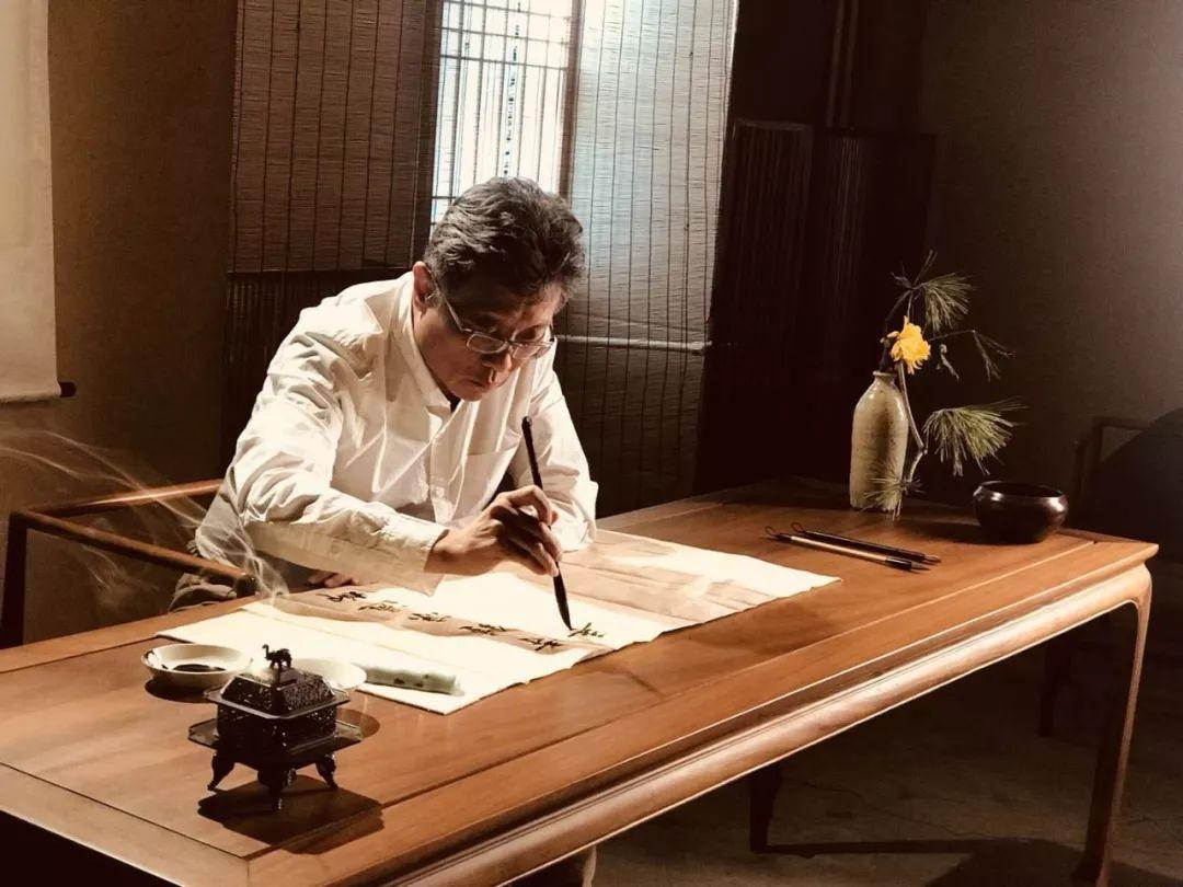 听张大春讲中国历史 · 三国篇【共428节,每周更新10节】-第19张图片-爱课啦