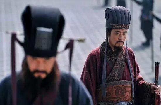 听张大春讲中国历史 · 三国篇【共428节,每周更新10节】-第45张图片-爱课啦