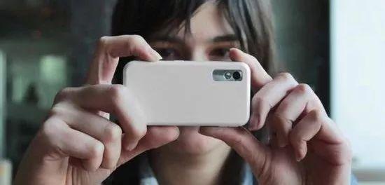 摄影师教你18节超实用手机摄影,简单易上手,惊咋朋友圈!-第9张图片-爱课啦