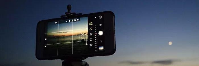摄影师教你18节超实用手机摄影,简单易上手,惊咋朋友圈!-第24张图片-爱课啦