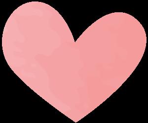 女性中医养颜养生术:每天15分钟,重获健康自信的美!-第80张图片-爱课啦