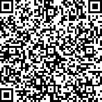 【荔枝微课精品课程合集】火热首发,全网名师精品课程只需一卡全年免费收听-第5张图片-爱课啦
