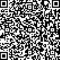 世界记忆冠军王峰亲授:35堂高效学习记忆力提升课,打开你的最强大脑!-第15张图片-爱课啦